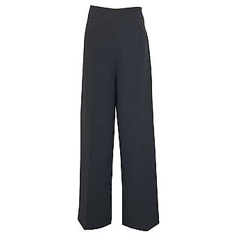 Part Two Fritzy Pa Part Two Wide Leg Trousers