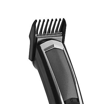 Salon Pro Rechargeable Cordless Men's Hair Trimmer - Bauer