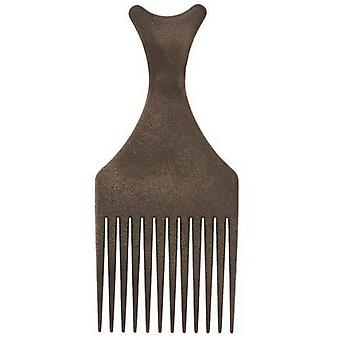 Fama Fabre Ahuecador woodgrain (Hair care , Combs and brushes , Accessories)