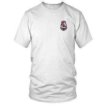 Operation Provide Comfort Embroidered Patch - Kids T Shirt