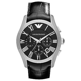 Emporio Armani Men's Chronograph Watch AR1633