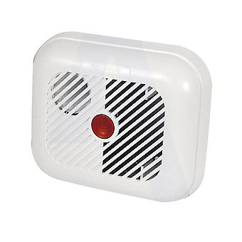 EI Electronics Loud EI 100B Basic Smoke Detector