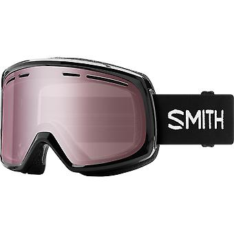 Smith utbud M00677 9AL4U ski mask