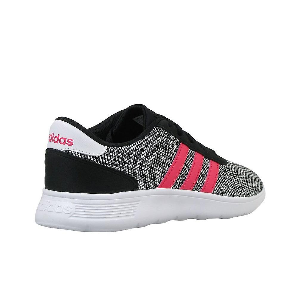 ffbd74c9d3f Adidas Lite Racer K DB1903 universal all year kids shoes | Fruugo