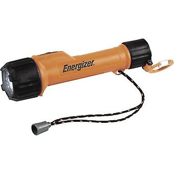Torch ATT.INT.EX_ZONE: 0, 1, 2 Energizer MS2ALED 62 lm