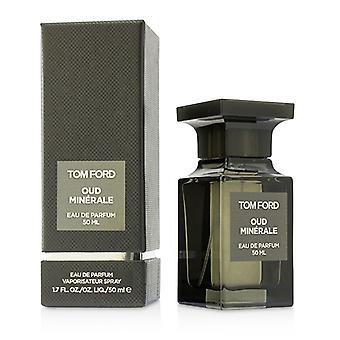 Tom Ford privata blandning Oud sammansättningen Eau De Parfum Spray 50ml/1,7 oz