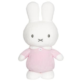 Miffy Miffy rosa majeur