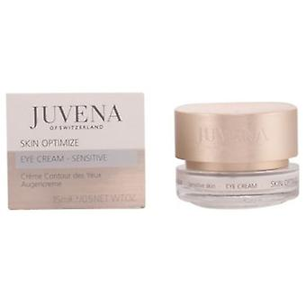 Juvena Prevent & Optimize Eye Cream Sensitive Skin
