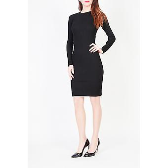 Pinko - 1G12NA-Y3LL Women's Dress