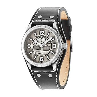 Timberland - WADLEIGH_JSQ Men's Watch