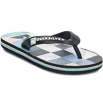Quiksilver Roxy AQBL100281XKBG universal  kids shoes
