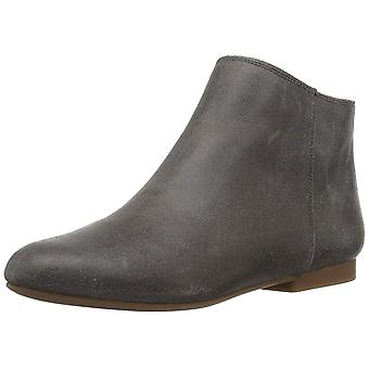 Lucky Brand Women's Gaines Ankle Boot