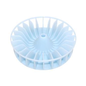 Indesit Gruppe Zirkulation Ventilator Ersatzteile