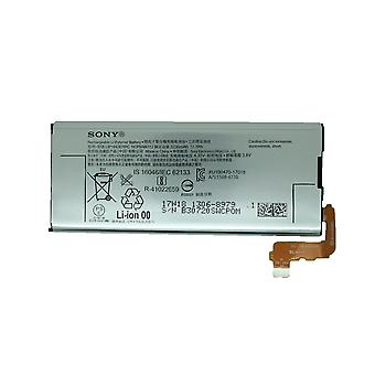 Genuine Sony Xperia XZ Premium Battery 1306-8979
