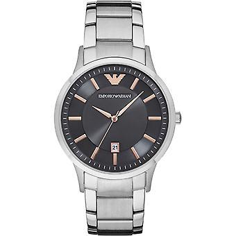 Emporio Armani męski mężczyźni nadgarstka zegarek AR2514