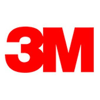 3M 4565W2 3M 4/5/6 Xx Large Coverall White Red Type