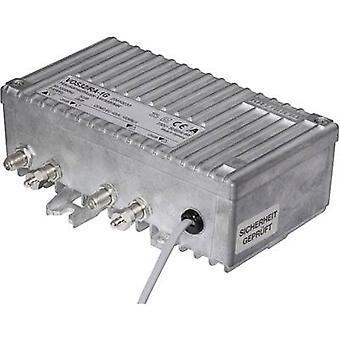 Kathrein VOS 32/RA-1G Cable TV amplifier 32 dB