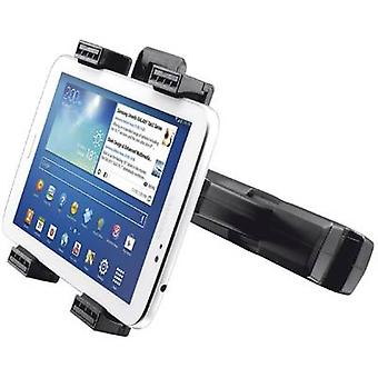 Tablet PC mount Trust 18639 Compatible with (tablet PC brand): Universal