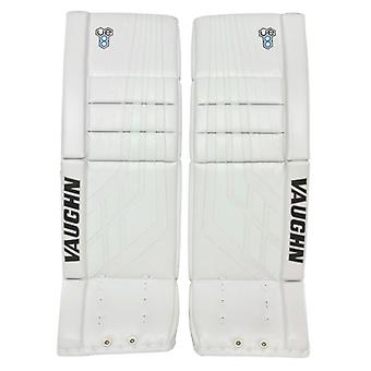 Vaughn velocity HB VE8 Pro goalie rail senior