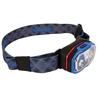 Coleman Battery Lock Headlamp CXS+ 250