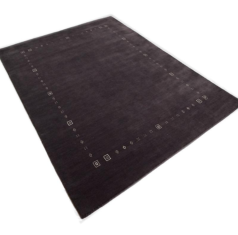 Rugs - Lori Dream - 3961 Anthracite