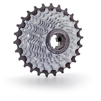 Miche Primato of light / / 11-speed Campagnolo cassette (11-25 teeth)