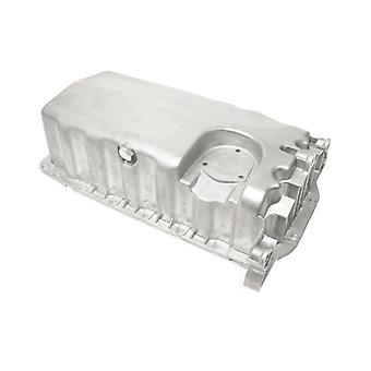 URO Parts 038 103 601NA Engine Oil Pan