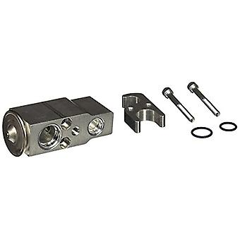 Motorcraft YG405 Expansion Valve