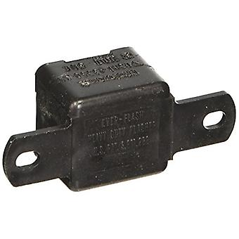 Motorcraft SF593 Relay Direction Indicator