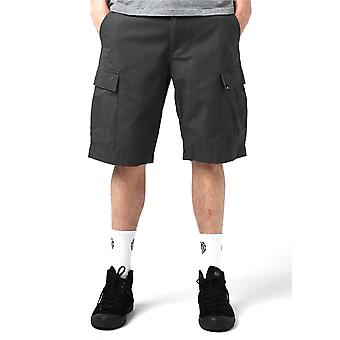 Element Off Black Legion WK Cargo Shorts