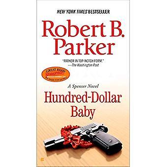 Bebé de cien dólares (Spenser misterios)