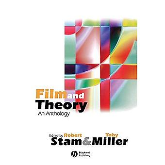 Film and Theory : An Anthology
