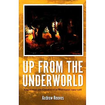 Up from the Underworld