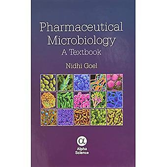 Farmaceutisk mikrobiologi: En lärobok