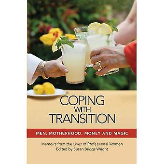 Coping with Transition