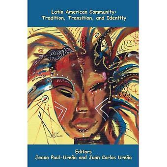 Latin American Community