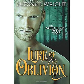 Lure of Oblivion (Mercury Pack)