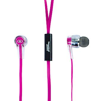 No Fear Unisex Earphones