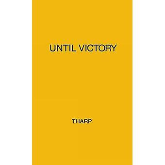 Até a vitória Horace Mann e Mary Peabody por Tharp & Louise Hall