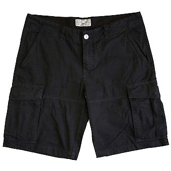 DICKIES Avalanche RS Shorts Black