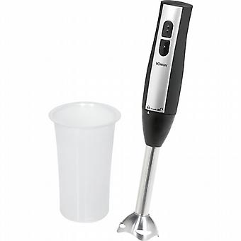 Blender Rod SM357CB