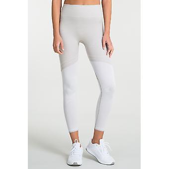 Jerf- Womens-surrey -grey - Active Leggings
