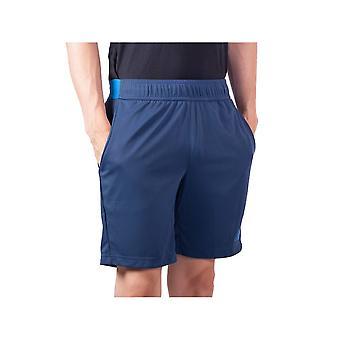 Adidas bar Climachill AI0330 træning hele året mænd bukser