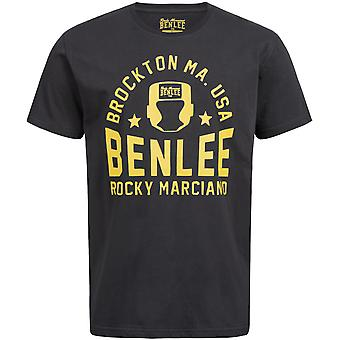 Benlee Men's T-Shirt Rockwood