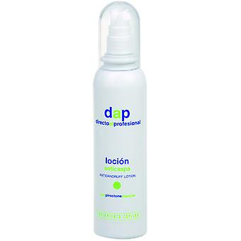 DAP Dandruff lotion (Woman , Man , Hair Care , Hair Care , Shampoos , Shampoos)