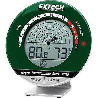 Extech RH35 Thermo-Hygrometer