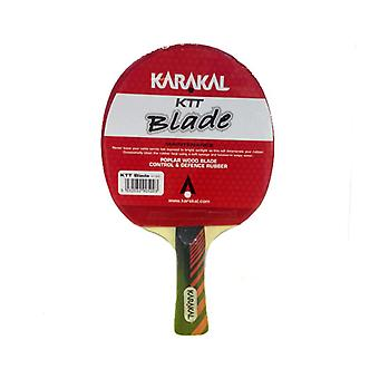 Blade Table Tennis Bat