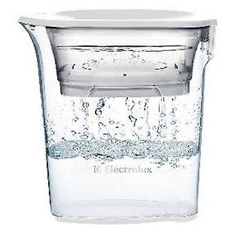 Electrolux Aquasense Water Filter Jug 1.2L Ice White