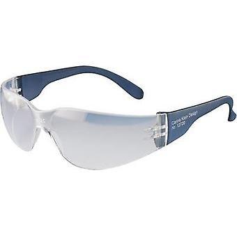EKASTU Sekur 277 376 CARINA KLEIN DESIGN™ safety glasses - DIN EN 166 1 - FT