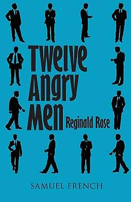 an analysis of the surroundings influencing the views of 12 angry men directed by reginald rose